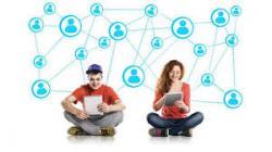 Teknologi dan Medsos Pengaruhi Tren Rekrutmen Karyawan
