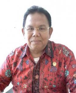 Ketua DPRDSU Tolak Keras Keputusan Gubernur Tiadakan Atau Ganti FDT 2020