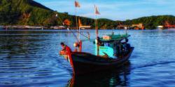 KNTI Nilai Pengawasan Operasional Pukat Trawl Masih Lemah