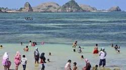 Di NTB, Wisatawan Lebih Banyak Menginap di Hotel Melati