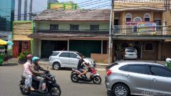 Leasing Dilarang Tarik Kendaraan Sepihak, Mata Elang Pensiun?