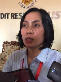 Anggota DPD Arya Wedakarna Dilaporkan ke Polisi soal Klaim Raja Majapahit