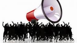 Demo Tagih Janji Bupati Batubara Dianggap Wajar