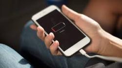 5 Trik Bikin Baterai Smartphone Lebih Awet dan Bebas dari Powerbank