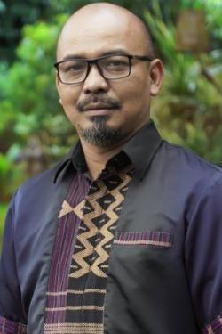 Appara Indonesia Optimistis FDT Jadi Kalender Seni Budaya Akbar