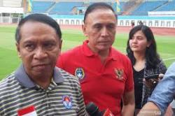 Menpora Apresiasi PSSI Siapkan Piala Dunia U-20
