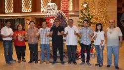 PGBPI Indonesia akan Gelar Seminar Sejarah dan Silsilah Marga Girsang