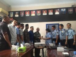 DPRD Medan Minta Imigrasi Perketat Pengawasasn WNA