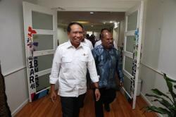 Menpora Cari Provinsi Pendamping Tuan Rumah PON 2020 untuk 10 Cabor