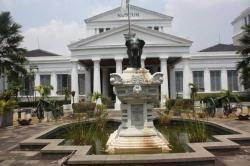 Pemerintah Belanda Kembalikan 1.500 Benda Budaya Indonesia