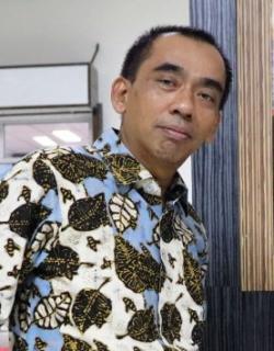 Dr Haykal Amal Dorong Produk Koperasi dan UMKM Sumut Naik Kelas