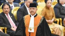 MA Luncurkan e-Litigation, 2020 Sidang Tak Perlu ke Pengadilan