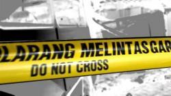 Korban Salah Tangkap Polisi Melapor ke Mabes Polri