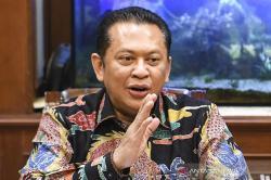 Skandal Jiwasraya Warning bagi Seluruh BUMN