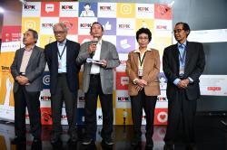 Dewas KPK: Kami Tidak Melemahkan atau Menghalangi Kinerja KPK