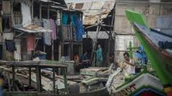 Turun 0,1%, Jumlah Orang Miskin RI Kini 24,79 Juta