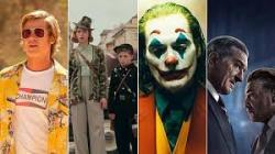 'Joker', 'Parasite' dan Saoirse Ronan Catat Rekor Nominasi Oscar