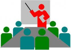 Kapolsek Bilahilir  Sosialisasikan UU No. 39/2014 Tentang Perkebunan