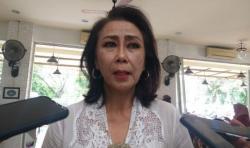 Pakar Hukum: PDIP Harusnya Tempuh Praperadilan, Bukan Datangi KPK
