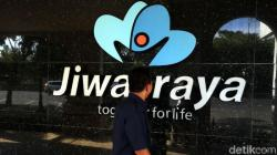Industri Asuransi Babak Belur Gara-gara Skandal Jiwasraya dan Asabri