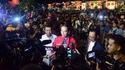Jokowi Naikkan Gaji Ketua KPAI Jadi Rp 26,5 Juta/Bulan