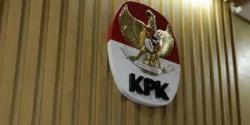 KPK Dinilai Blunder Jika Tak Mampu Geledah Kantor Partai