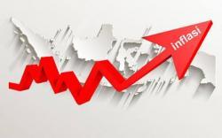 2020 Sumut Rawan Inflasi, Tapi Pertumbuhan Ekonomi di Atas Nasional