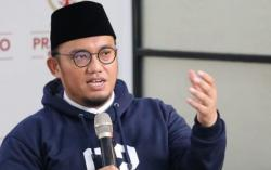 Prabowo Pantau Kasus Asabri, Ingin Pastikan Dana Prajurit Aman