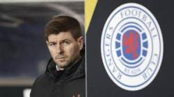 Gerrard Menyesal Tinggalkan Liverpool