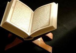 Cita-cita Bupati, Tiap Masjid Kecamatan Punya Imam Hafiz 30 Juz Al-Quran
