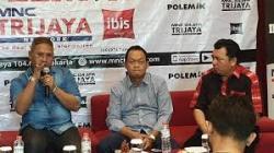 Kasus Suap Wahyu Setiawan Dinilai Jadi Gebrakan KPK Tegakkan Pidana ke Parpol