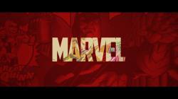 2020, Disney dan Marvel Terobsesi Dominasi 'One Billion Dollar Club Movie'