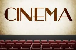 Film Unggulan Oscar Mulai Diputar di Tanah Air