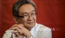 Tim Hukum PDIP Maqdir Ismail: KPU tak Laksanakan Putusan MA