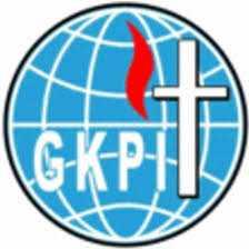 Korwil  I Medan -Langkat GKPI Pimpin Serah Terima Pendeta GKPI Jemaat Khusus Pulo Brayan