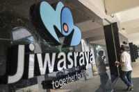 Panja DPR Minta Pemerintah Segera Bayar Klaim Nasabah Jiwasraya