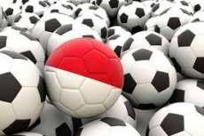 SSB Putra Lestari Tobasa Terima Bantuan 18 Bola