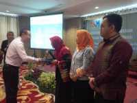 UMKM Berperan Pentimg Menggerakkan Ekonomi di Kota Medan