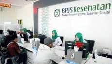 BPJS Kesehatan Berikan Kemudahan Pelayanan dalam Fitur Mobile JKN