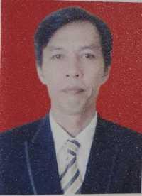 Kedudukan Hukum Hak Ulayat Masyarakat Hukum Adat Dihubungkan dengan Otda di Kecamatan Harian Samosir