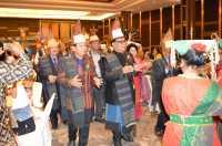 """PGBPI Launching Koperasi Simpan Pinjam """"Girsang Sejahtera"""""""