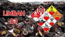 DPRDSU Dorong Pemprov Sumut Sediakan Fasilitas Pengolahan Limbah B3