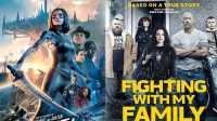18 Film Hollywood dan Indonesia Isi Februari 2020