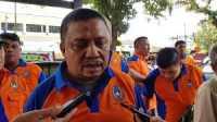 April, Askot PSSI Medan Gelar Kompetisi Antar-Klub