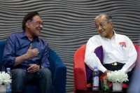 PM Malaysia Mahathir Bakal Mundur Setelah KTT APEC