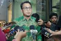 KPK Hentikan Penyelidikan 36 Kasus Korupsi