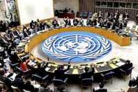 PBB Cari Duta Perdamaian dari Kalangan Muda