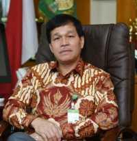 """Rektor USU Dukung Kebijakan Mendikbud Jadikan """"Kampus Merdeka"""""""