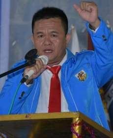 DPD KNPI Gunungsitoli Akan Gelar Seminar Pendidikan