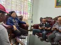 Tidak Masuk Kerja, Insentif Dokter Spesialis RSUD Bakal Dipotong